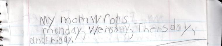 first-grade-1