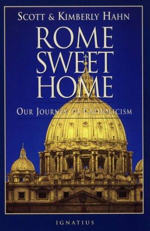 Rome-Sweet-Home