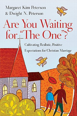 are-you-waiting-for-the-one