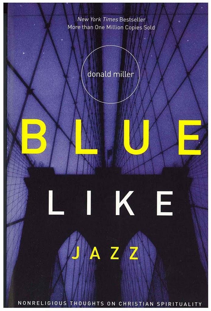 Blue-Like-Jazz