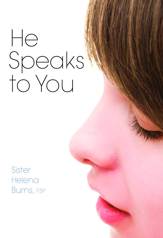 HE-SPEAKS-TO-YOU-COVER