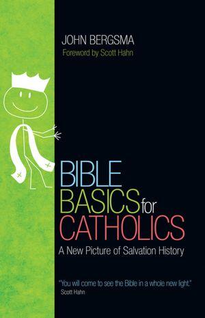 bible-basics
