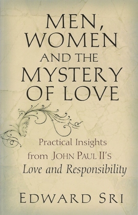 men-women-and-the-mystery-of-love