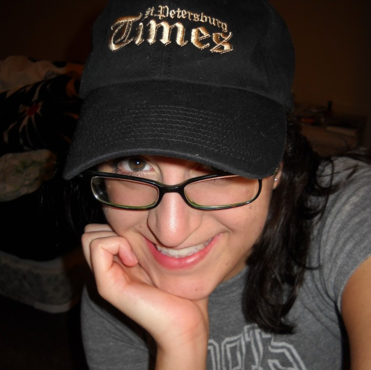 st-pete-times-hat