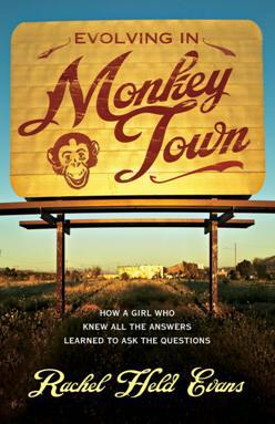 evolving-in-monkey-town