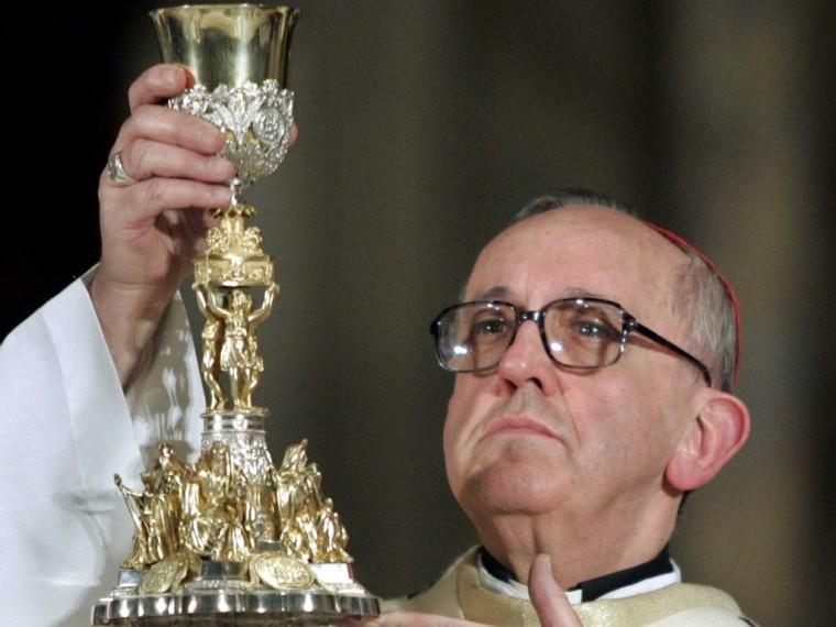 pope-berg-1