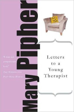 letters-to-a-young-therapist