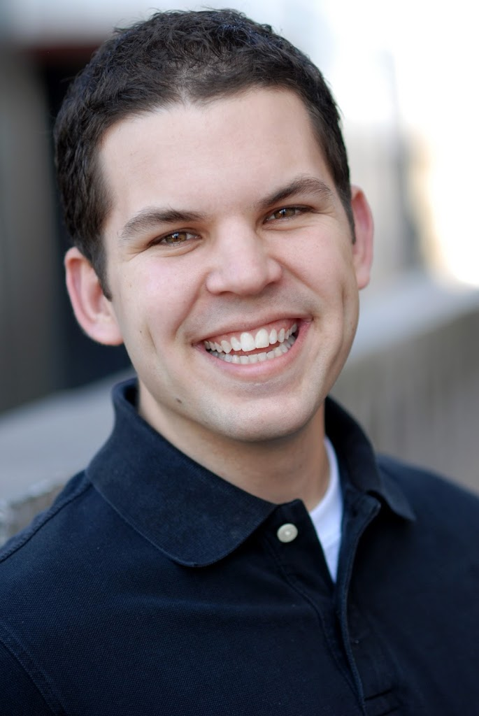 Brandon-Vogt