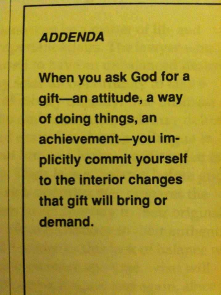 from-spiritual-excercises