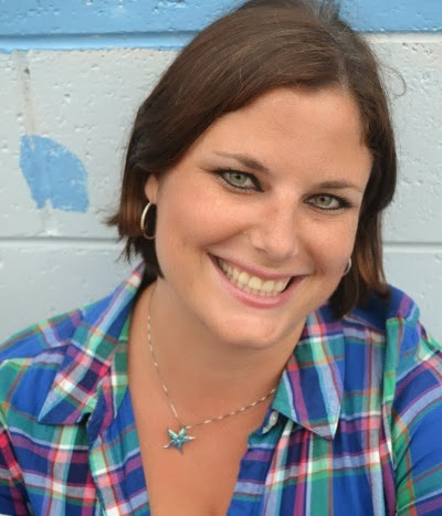 Renee-Fisher-New-Headshot