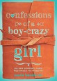 cover_Confessions_of_a_Boy_Crazy_Girl