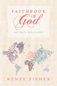 Faithbook-of-God-Cover-Web