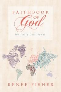 Faithbook-of-God-Cover-Web